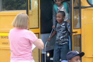 Helping Manhasset Children For Half A Century