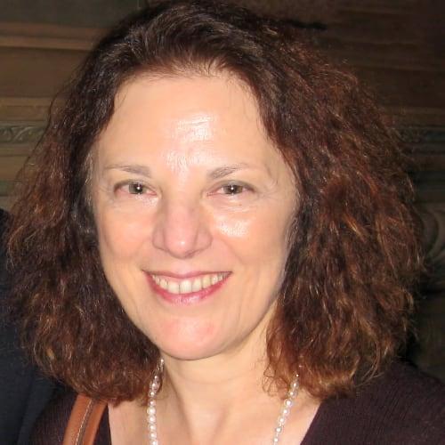 Angela Barbuti