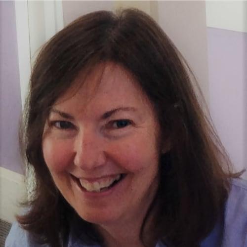 Cindy Hutton