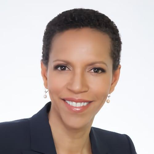 Kathie Panzone