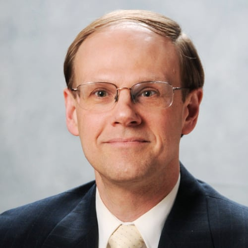 Robert Schaffrath