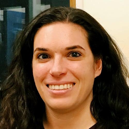 Katie D'Angelo
